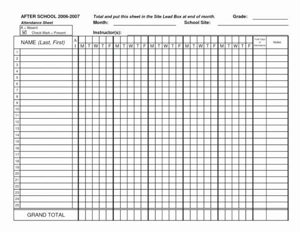 Weekly Football Pool Excel Spreadsheet Throughout Weekly Football Pool Spreadsheet Excel Week 1 Sheet 2018 Template 3