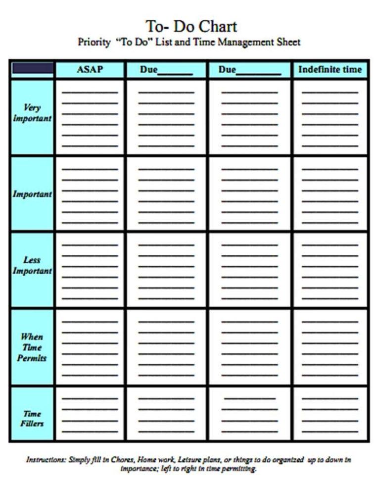 Weekly Hours Spreadsheet In Weekly Work Schedule Spreadsheet Hours Sheet Excel Hour Workedate