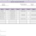 Weekly Hours Spreadsheet Inside Employee Hour Tracking Template  Rent.interpretomics.co
