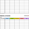 Weekly Hours Spreadsheet within Spreadsheet Examplesy Hours Worked Template Hour Excel Work