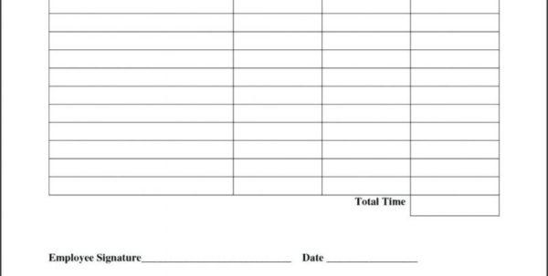 Weekly Timesheet Spreadsheet Throughout Employee Timesheet Spreadsheet Weekly Sheet Template Worksheet And Weekly Timesheet Spreadsheet Spreadsheet Download