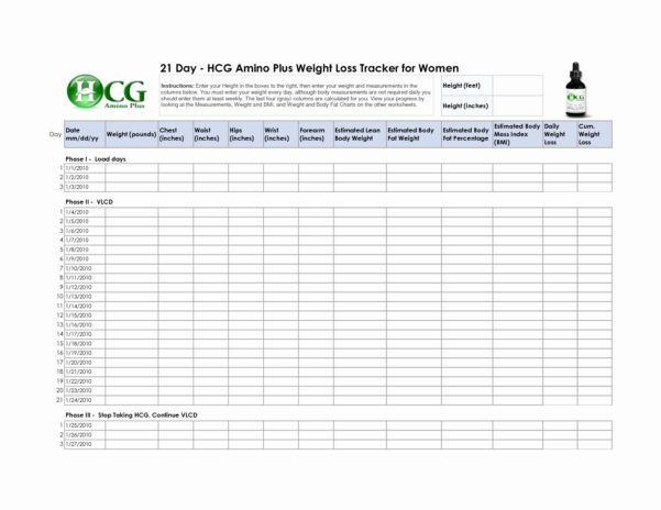 Weight Loss Competition Spreadsheet Throughout Group Weight Loss Tracker  Rent.interpretomics.co