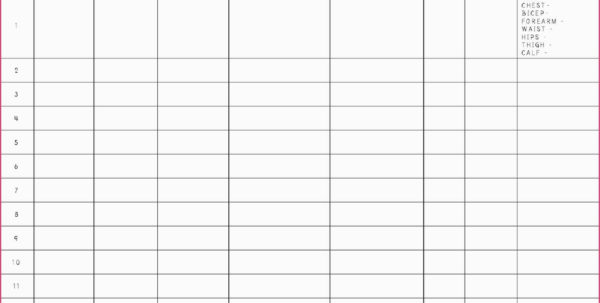 Weight Loss Contest Spreadsheet Inside Biggest Loser Weight Loss Calculator Spreadsheet Weight Loss