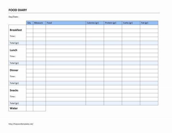Weight Loss Contest Spreadsheet Inside Weight Loss Challenge Spreadsheet – Spreadsheet Collections