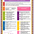 Weight Loss Contest Spreadsheet Inside Weight Loss Competition Spreadsheet Then Free Printable Weight Loss