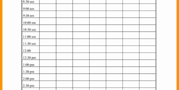 Weight Loss Contest Spreadsheet Pertaining To Weight Loss Challenge Spreadsheet – Spreadsheet Collections Weight Loss Contest Spreadsheet Google Spreadsheet