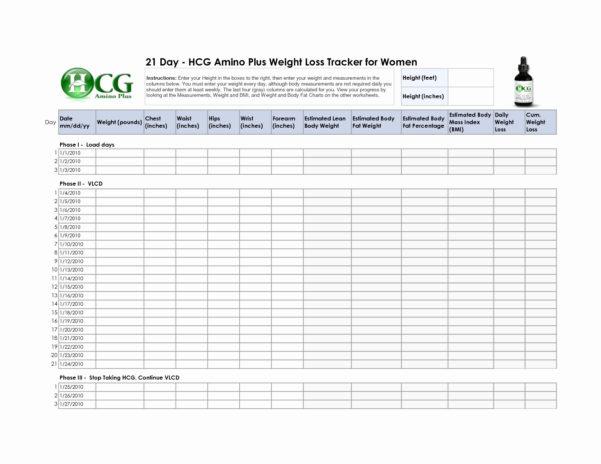 Weight Loss Excel Spreadsheet Regarding Biggest Loser Excel Spreadsheet And Weight Loss Chart Template