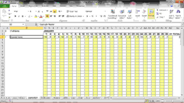 weight loss spreadsheet for group google spreadshee weight
