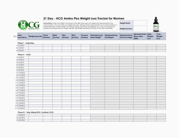 Weight Loss Spreadsheet For Group Inside Weight Loss Excel Template Fresh Spreadsheet Examples Group Weight