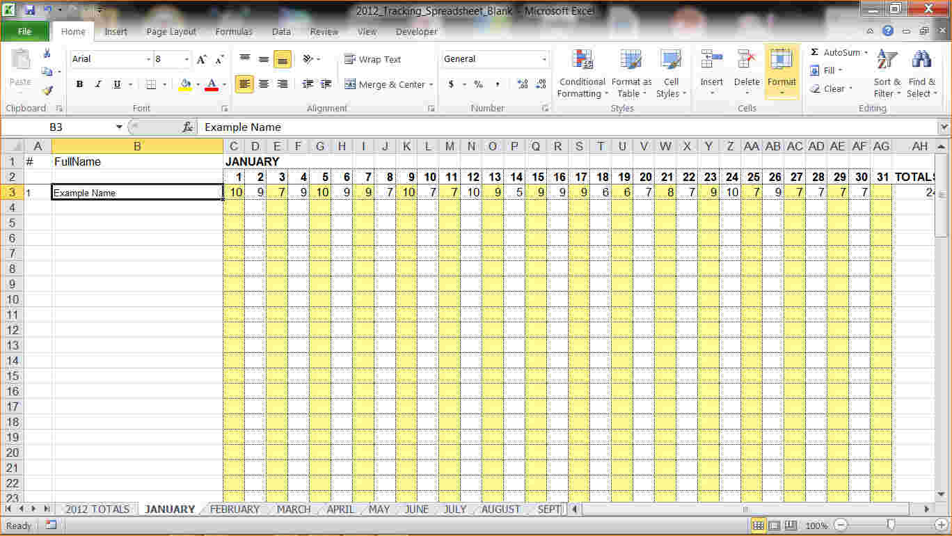 Weight Loss Spreadsheet For Group Pertaining To Weight Loss Spreadsheet Tracking Template For Group Excel  Askoverflow