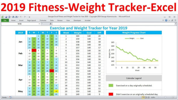 Weight Loss Spreadsheet For Group Throughout 013 Weight Loss Excel Template Beautiful Freeight Spreadsheet