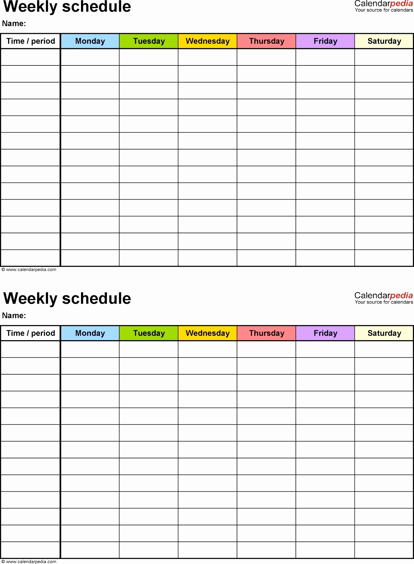 Weight Loss Spreadsheet Within Google Docs Templates Weight Loss