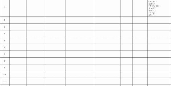 Weight Loss Tracker Spreadsheet Inside Weight Loss Tracker Spreadsheet Also Free Weight Loss Tracker