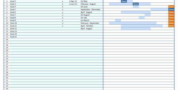 Weight Loss Tracker Spreadsheet With Regard To Sheet Weight Loss Tracker Spreadsheet Template Percentage Excel For