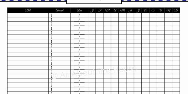 Weight Loss Tracker Spreadsheet Within Free Weight Loss Tracker Spreadsheet Challenge Kg Percentage