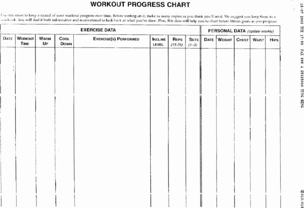 Weight Loss Tracking Spreadsheet Template Download For Free Weight Loss Tracker Spreadsheet Lovely Downloads Example
