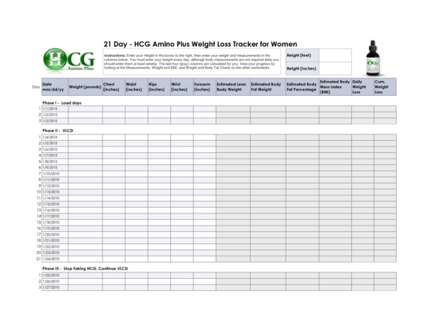 Weight Loss Tracking Spreadsheet Template Download With Regard To Diet Excelheet Food Log Template Natural Buff Dog Download Tnbb Plan