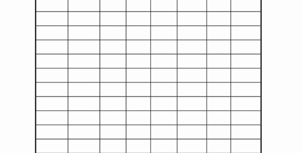 Weight Tracking Spreadsheet With Regard To Free Weight Loss Tracker Spreadsheet Beautiful Progress Charts