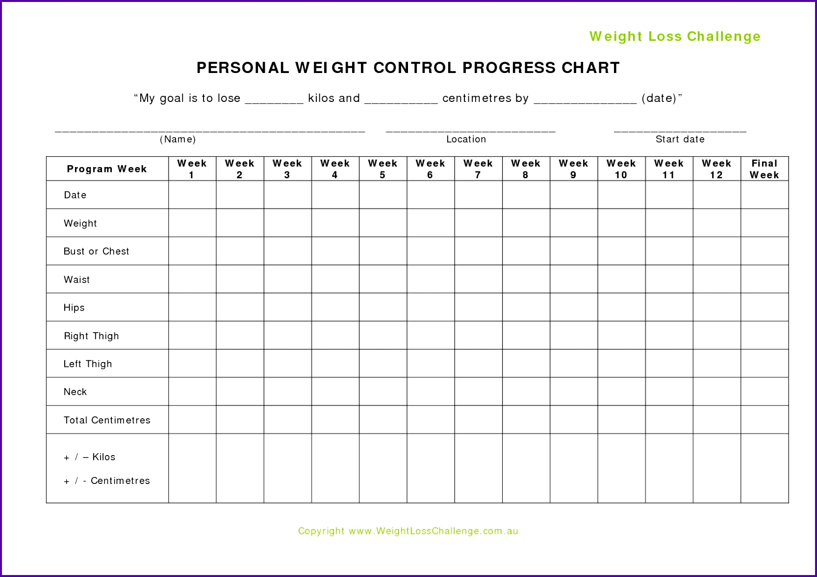 Weight Tracking Spreadsheet Within Weight Tracker Charts  Solan.annafora.co
