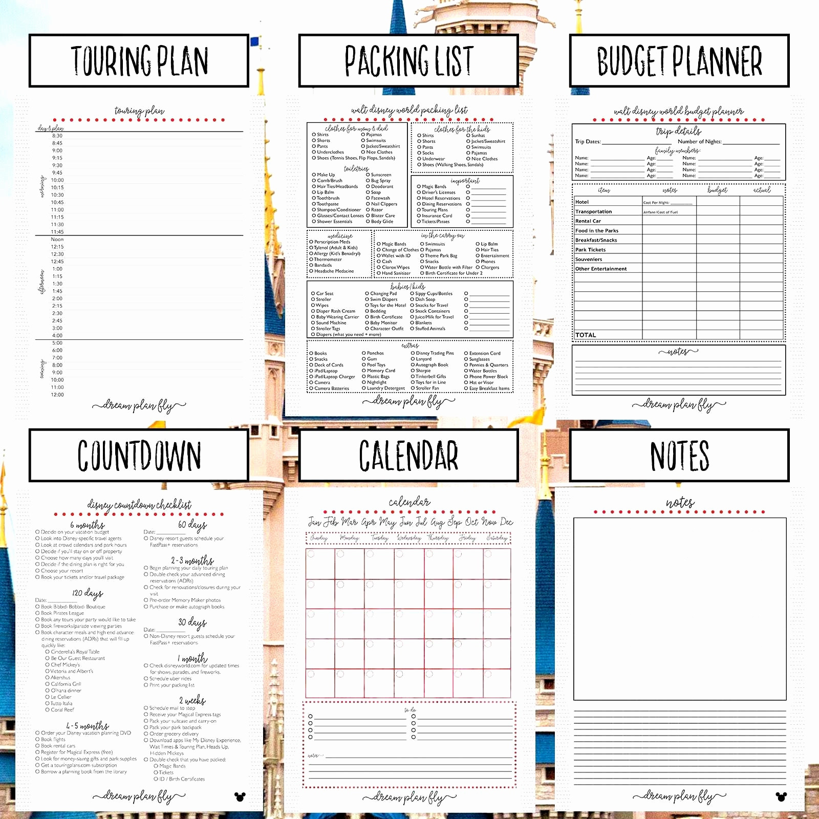 Weight Training Spreadsheet Template For Workout Template Excel Weightlifting Excel Sheet Awesome Workout