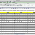 Weight Training Spreadsheet Template With Weight Training Spreadsheet Template  Blogihrvati