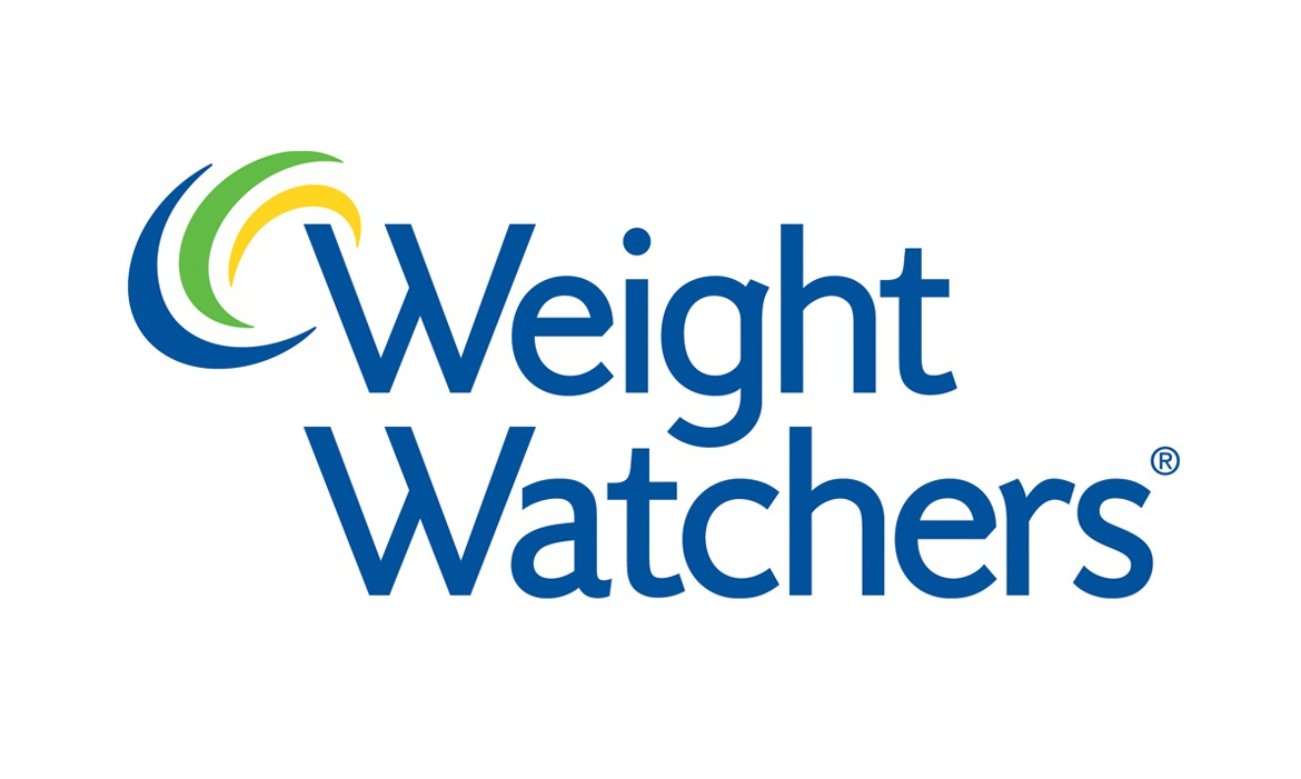 Weight Watchers Points Spreadsheet Regarding 10 Things You Didn't Know About Weight Watchers
