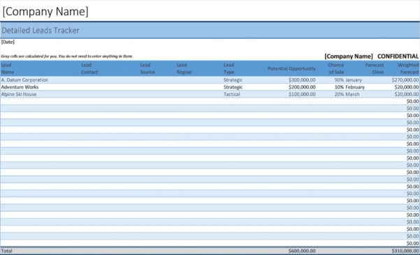 Weight Watchers Points Spreadsheet Regarding Equipment Tracking Spreadsheet And Sales Lead Excel Tracker