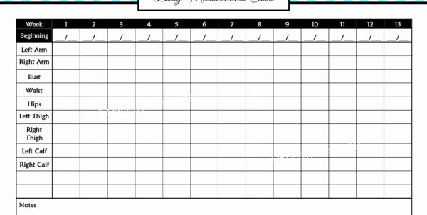 Weight Watchers Points Spreadsheet Regarding Hcg Diet Tracker Spreadsheet New Hcg Diet Tracker Spreadsheet