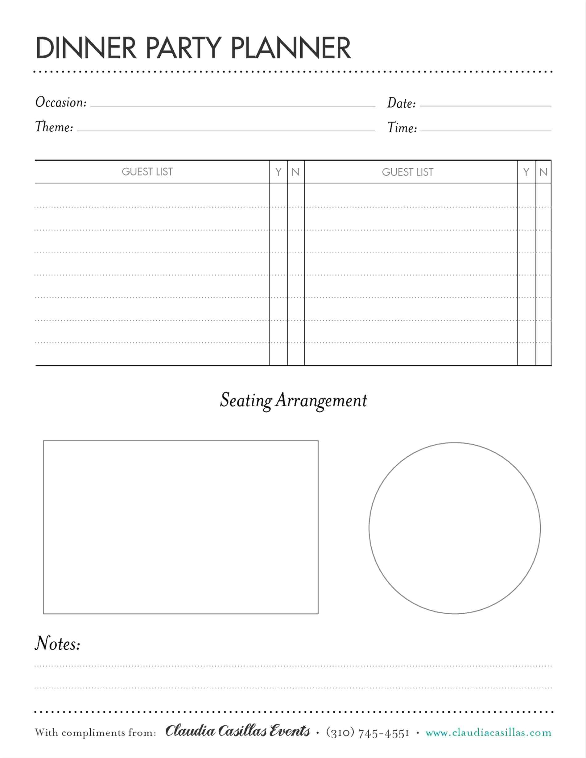 Weight Watchers Points Spreadsheet With Template: Printable Journal Template For Business Accounting