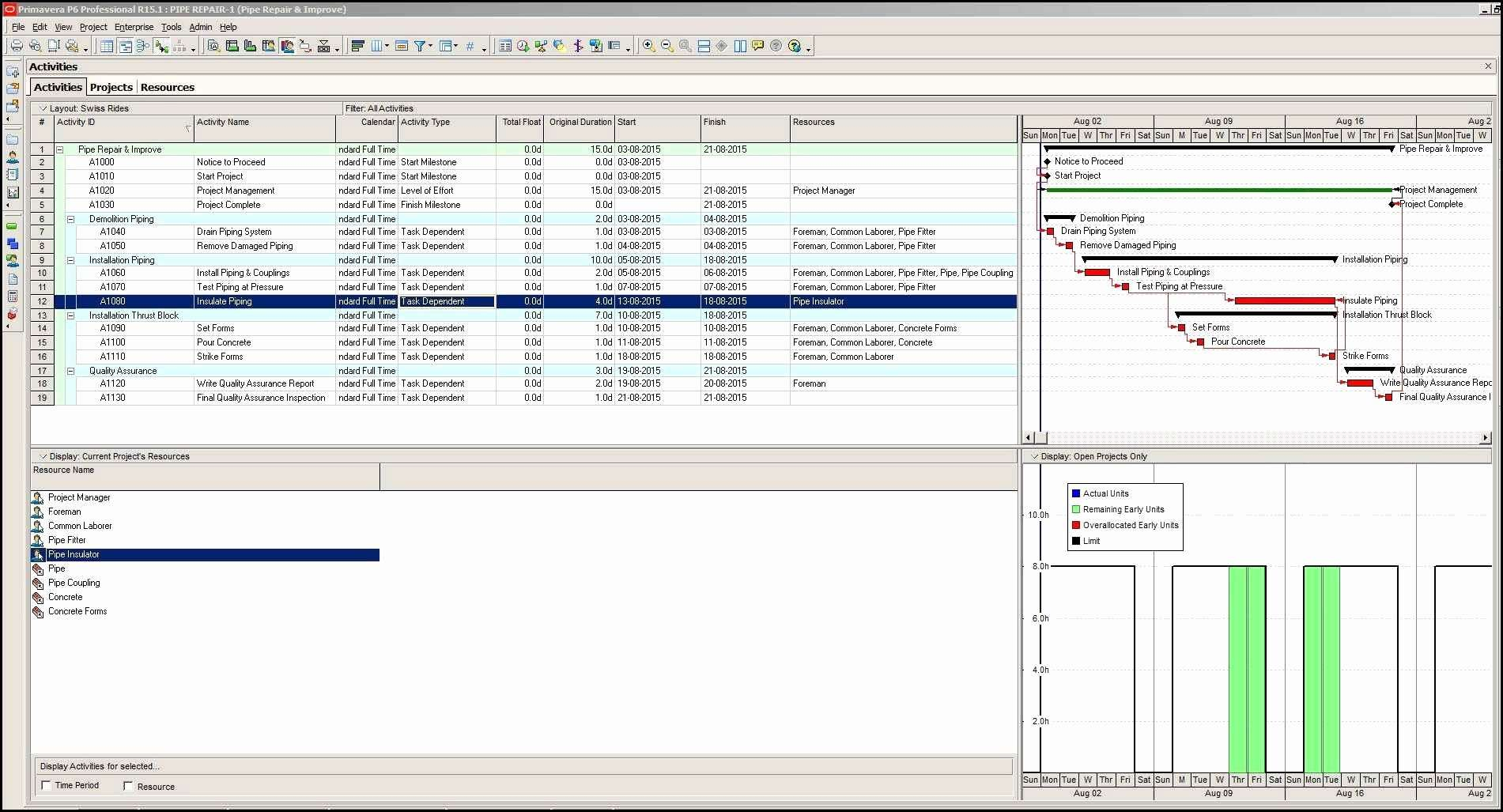 Weld Tracking Spreadsheet In Weld Tracking Spreadsheet Along With ˜† Asset Purchase Agreement