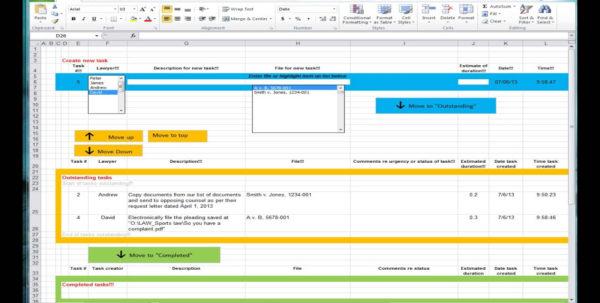 Weld Tracking Spreadsheet Regarding Weld Tracking Spreadsheet Big Google Spreadsheets Excel Spreadsheet