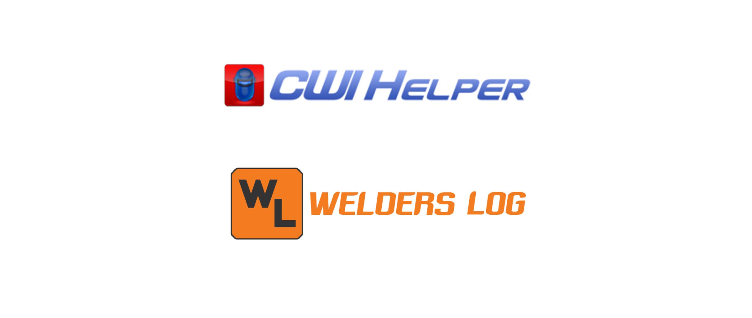 welder continuity log spreadsheet  u2013 db