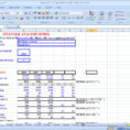 Welding Calculator Spreadsheet throughout Ratio Calculator Example Of Welding Spreadsheet Calculating Ratios
