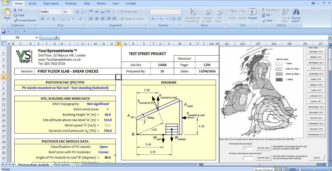 Welding Calculator Spreadsheet With Regard To Weld Trackingadsheet New Ladd On Ladder Calculator Best Of Elegant