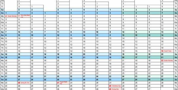 Wendler 531 Spreadsheet For Week Year Spreadsheet Common Mistakes That Cause The To  Pywrapper