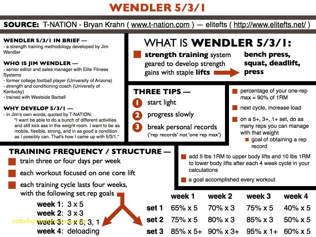 wendler 531 spreadsheet google spreadshee best wendler 531