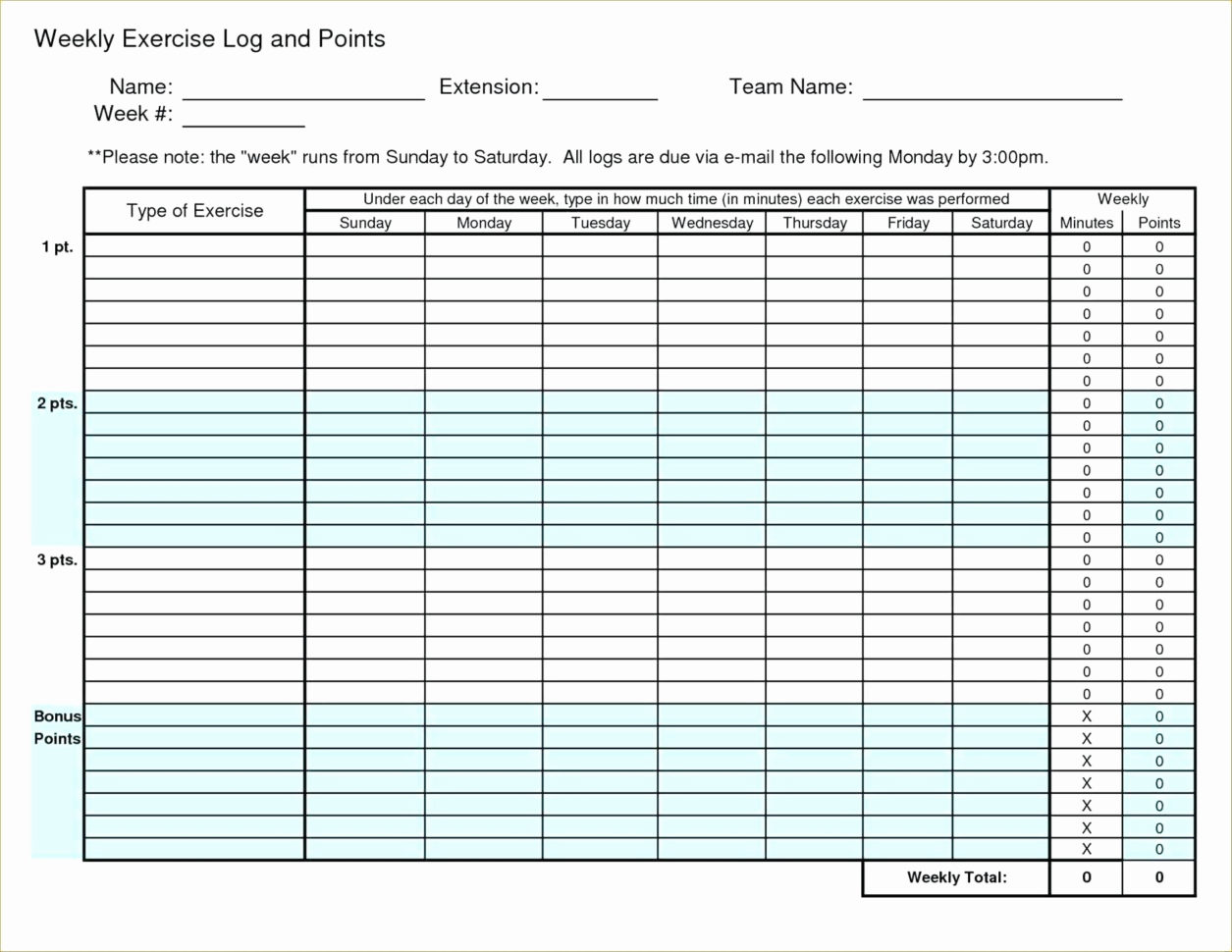 Westside Barbell Program Spreadsheet Intended For Juggernautpreadsheet Beautiful Famousheiko Template Inspiration