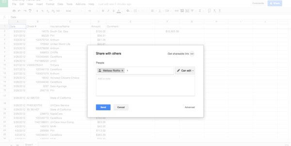What Are Google Spreadsheets For Microsoft Excel Vs. Google Sheets: The 4 Key Ways Sheets Beats Excel