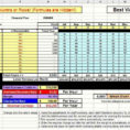 What Does Spreadsheet Software Do Regarding What Does Spreadsheet Software Do Big Excel Spreadsheet Templates