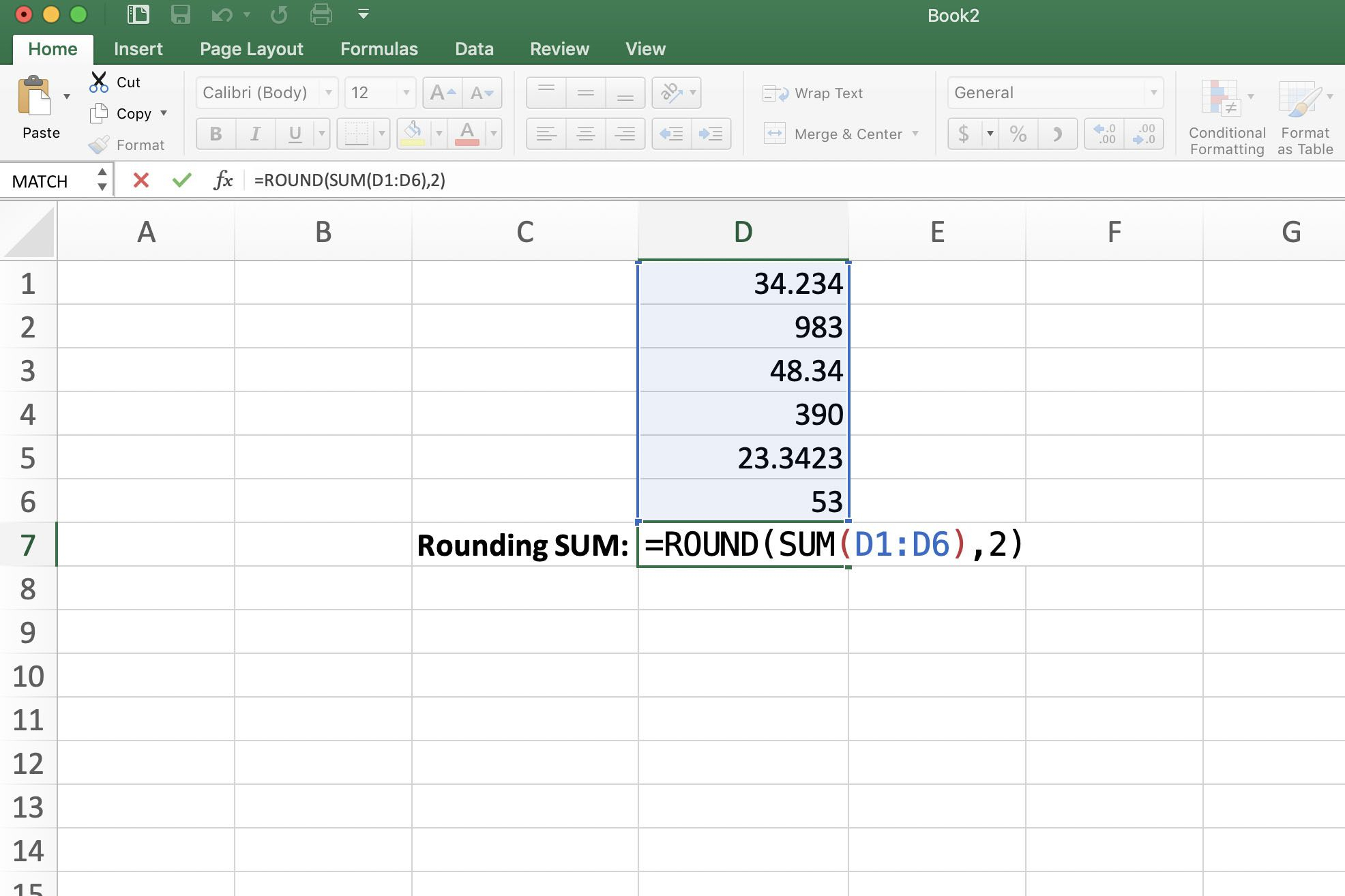 What Is A Function In A Spreadsheet Regarding Uses And Examples Of Functions In Excel And Google Docs