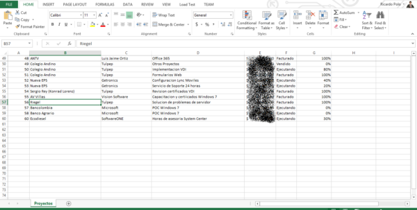 What Is A Row In A Spreadsheet Intended For Missing Rows At Top Of Worksheet In Excel 2013  Super User
