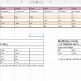 What Is A Row In A Spreadsheet Pertaining To Filter A Rangeboth Row And Column Criteria In Google