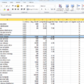 What Is A Row In A Spreadsheet With Regard To Using Excel Filter To Delete Or Keep Rows Containing Specific Text
