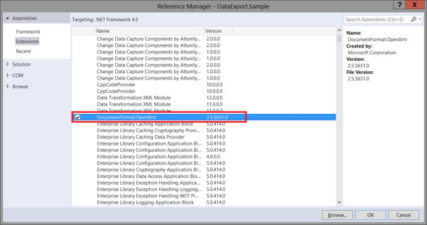 What Is An Xml Spreadsheet With Office Open Xml Spreadsheet  Aljererlotgd
