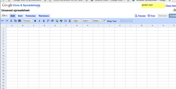 What Is Google Spreadsheet Inside Google Spreadsheets Go Camping  Rubyham What Is Google Spreadsheet Payment Spreadsheet