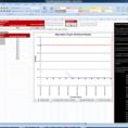 What Is Spreadsheet Software Inside Model 9Dp Logging Spreadsheet Software  Ludlum Measurements Inc.