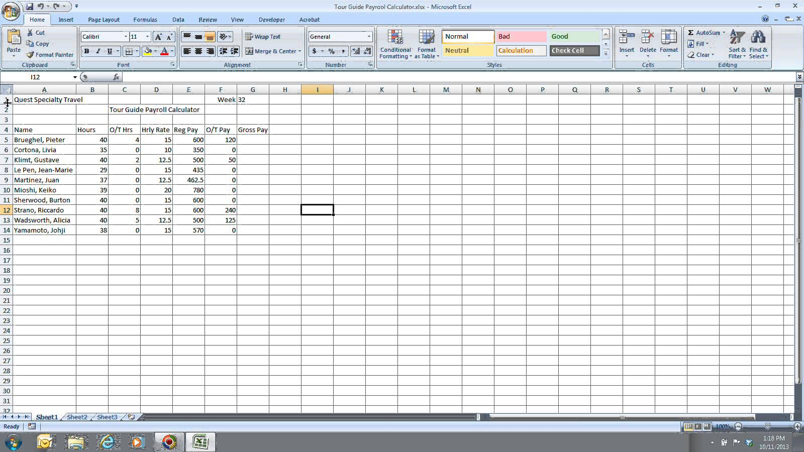 What Is Spreadsheet Software Intended For What Is Spreadsheettware Electronic Application In Hindi