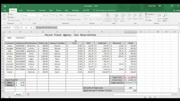 What Was The First Spreadsheet Program For Computer Spreadsheet Program The First Cost Meaning Sheet Excel
