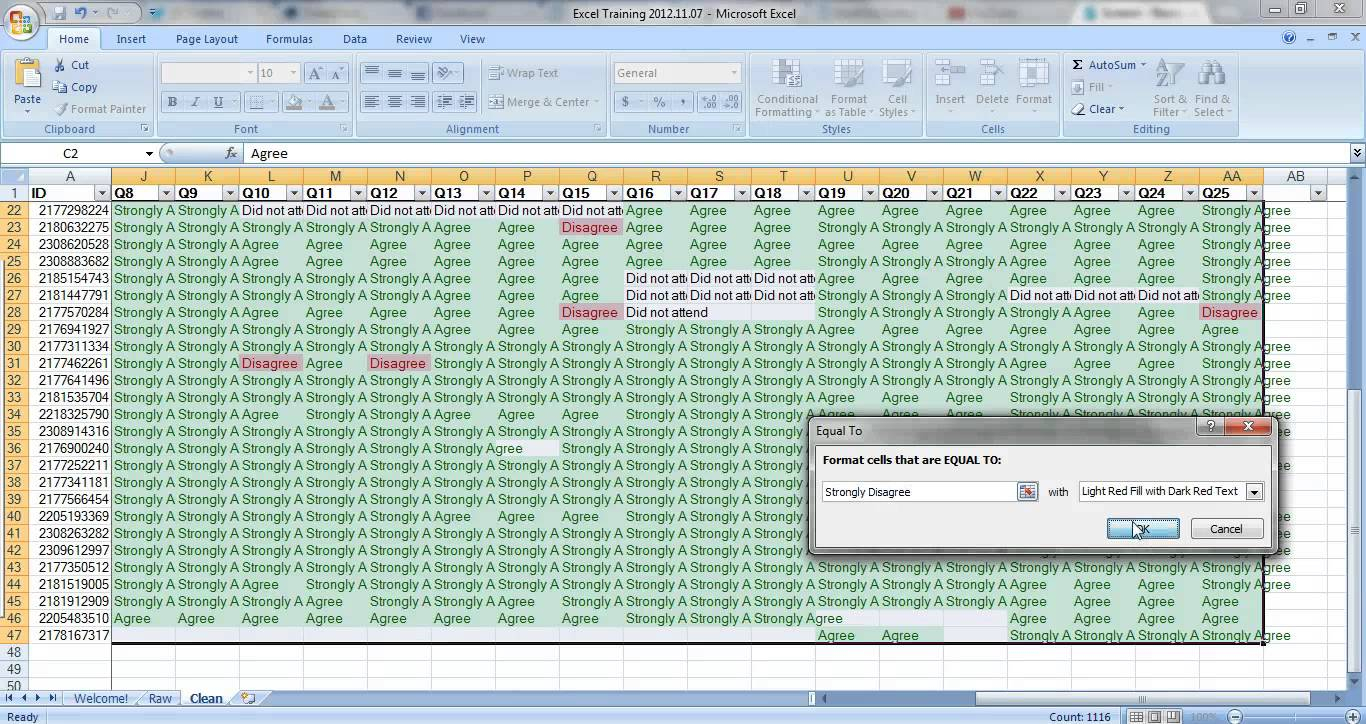 Why Do Bankers Use Spreadsheets Throughout How To 3X Your Speed In Excel In Under 30 Days  Ryan J Farley