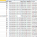 Windows 10 Group Policy Settings Spreadsheet Inside Group Policy Settings Reference For Windows Internet Explorer 8